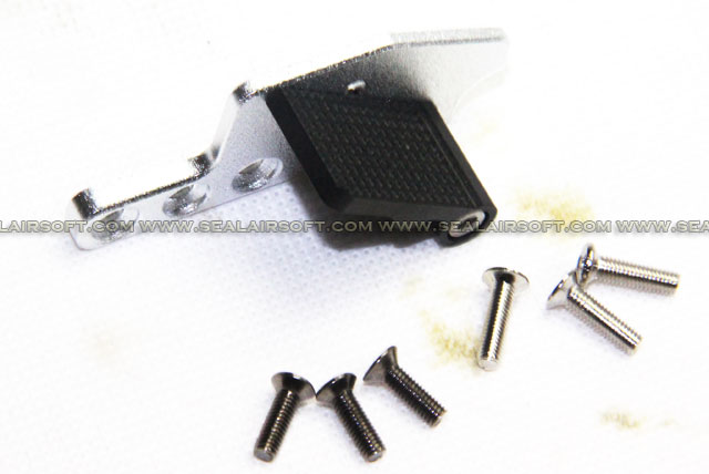 5KU Adjustable Thumb Rest For Hi Capa 5.1