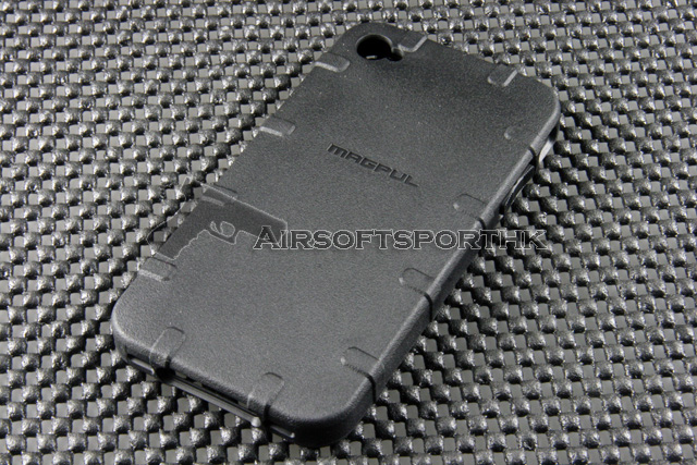 MAGPUL IPhone 4 Executive Case For Apple 4G Black