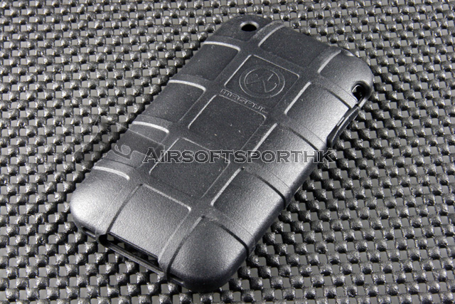 MAGPUL IPhone Field Case For Apple 3G / 3GS Black