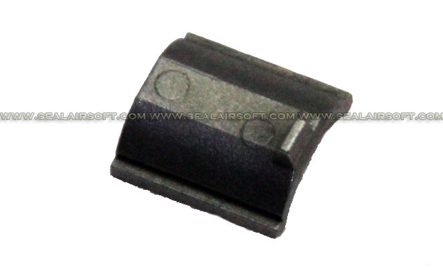 SHS Piston Teeth Cap for Marui MP7 / Vz61 / Mac-10 AEP