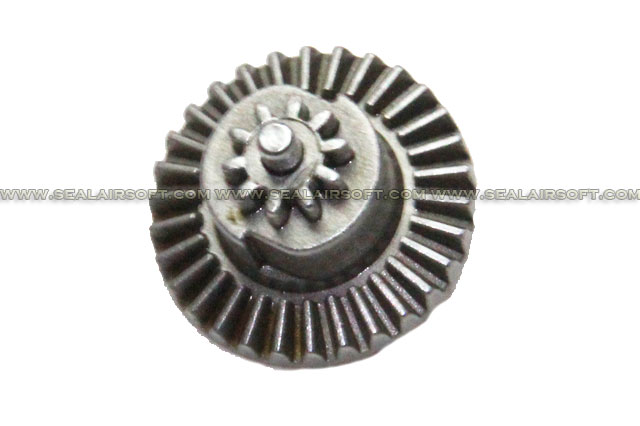 SHS Steel Original Bevel Gear (Umbrella Gear) - A2