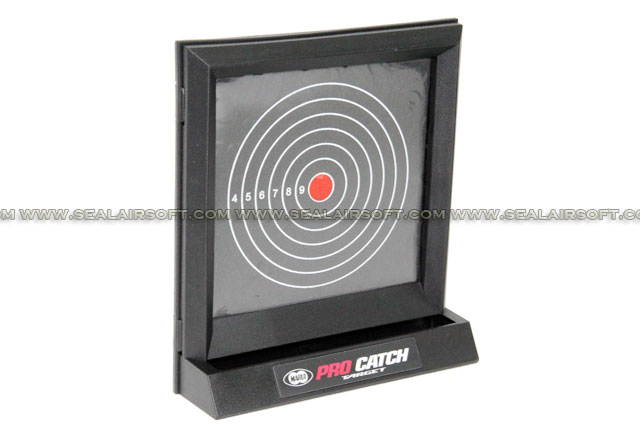 Tokyo Marui PRO CATCH Airsoft Target TM-TARGET-PROCATCH