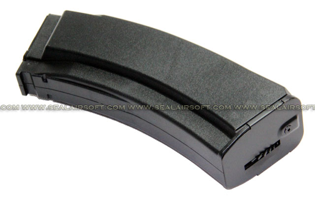 D-BOYS 1000rd Extra Large Magazine For AK Series DB-MAG-AK-1000-1PCS