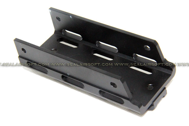 FMA Rail System For KSC MP7 GBB FMA-TB551