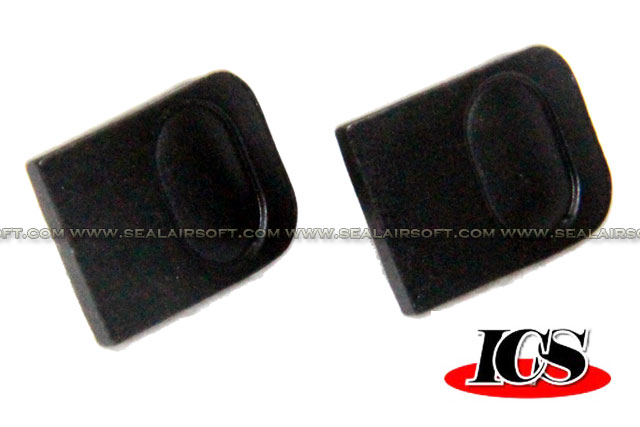 ICS MX5 / MP5 Handguard Locking Pin ICS-MP-012