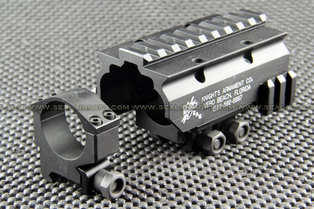 G&P Knight's Type Sniper Version Mount GP448