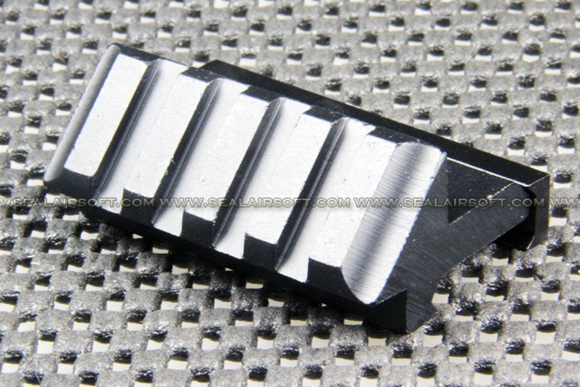 ACM 20mm Side Rail Base Mount For 20mm MB-045
