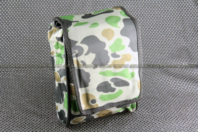 ACM Utility Tool Waist Camouflage Pouch Hunting Bag PH-017