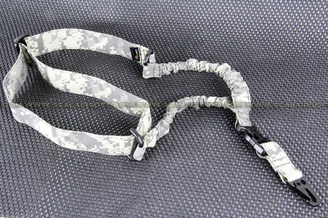 ARMY FORCE 1.5inch Tactical Sling (ACU)