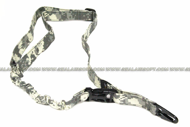 ARMY FORCE 1inch Tactical Sling (ACU)