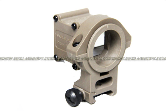 ACM 360 Rotation Angle Aiming Sight QR Positive Lock ACM-ANGLESIGHT-TN