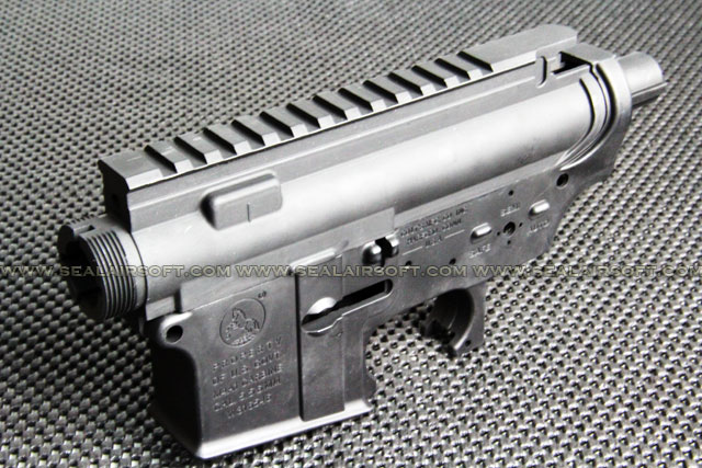A.C.M. Colt M4 Metal Body for WA M4 Series
