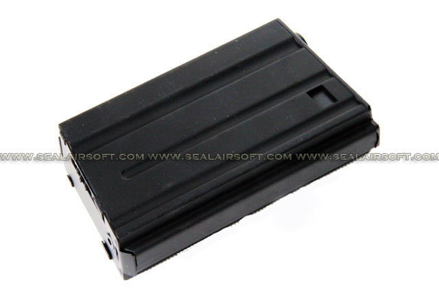 D-BOYS 190rd M16VN Magazine For M4 / M16 DB-MAG-02-M4-190RDS-1PCS