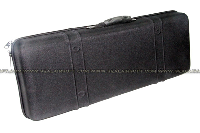 SE Gear Weekend Warrior Light Weight Hard Foam Gun Case (80cm) SE-GB01