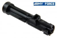 Army Force Polymer Loading Nozzle For R36 G36 G36C GBB Series AF-ARMY-045