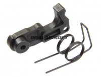 Army Force Steel Hammer Set For WA M4 GBB AF-GM4012