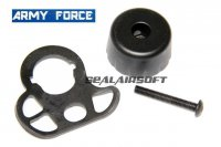 Army Force Tornado Swivel End For M4 Series AEG AF-ST0023