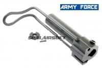 Army Force M231 Tactical Telescope Stock For M4 Series AEG AF-ST0024