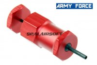 Army Force Pin Opener/ Removal Tool For Mini Tamiya AF-TL013