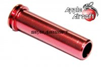 Apple Airsoft CNC Air Nozzle For MAGPUL PTS ACR AEG APPLE-ANZ-001