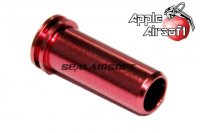 Apple Airsoft CNC Air Nozzle For S&T T21 AEG Series APPLE-ANZ-002