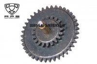 APS AEG Steel Bevel Gear APS-AEG-032