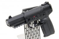 Cybergun FN 57 Regular Gas Blow Back Pistol