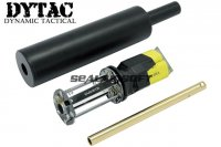 DYTAC Tracer Kit For VFC/Umarex MP5SD GBB (w/ 185mm 6.01 Inner Barrel) DY-AC50
