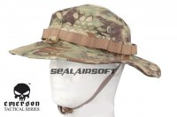 EMERSON Bonnie Hat With Velcro (Kryptek Mandrake) EM8737-MR