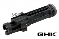 GHK No.8 Loading Nozzle Set For AK GBB Series (1J Japan Version) GHK-PT-AK-8-1J