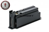 G&G 9rd CO2 Magazines for G980 (98k) Rifle GYGY-08-086