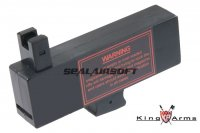 King Arms 50rd Magazine For Blaser R93 LRS1 KA-MAG-47