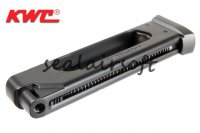 KWC 15rds CO2 Magazine For KWC G1911 GBB KWC-KW121