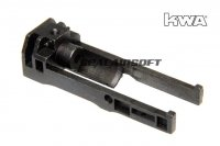 KWA Breech For Umarex MK23 GBB (Part No 22) KWA-PT-MK23-22