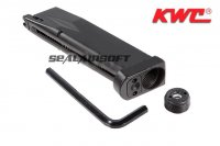 KWC CO2 Spare Magazine For KCB74AHN Model 226-X5 KWC-KW-116