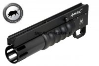MADBULL Spike Tactical HAVOC BB Launcher 12inch MB-ST-12RLH