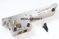 Maple Leaf CNC Trigger Box For VSR-10 / VSR11 / FN SPR RA-AGENT-ML-042