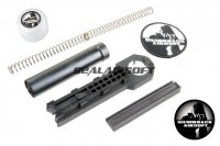 Silverback SRS Pull Bolt Ultralight Conversion Kit (w/o Bolt Head) SBA-BBA04