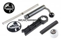 Silverback Silverback SRS Pull Bolt Ultralight Conversion Kit SBA-BBA06