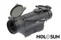 Holosun HS402A 1x30 Red Dot Sight Scope SC-0270