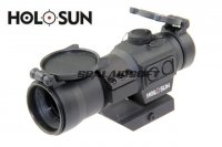 Holosun HS406 Red Dot Sight Scope SC-0273