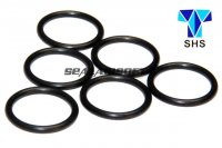 SHS Large O-Ring Set For Cylinder Head (6pc) SHS-176