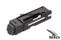 UAC Ultra Lightweight Blowback Housing for Marui M&P9 GBB UAC-TM-00064-ULBH