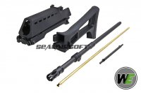 WE G39E Conversion Kit For WE G39 Series GBB WE0186