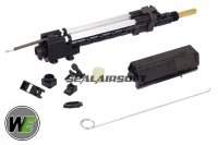 WE KAC PDW Open Bolt Conversion Kit (Short) WE0107
