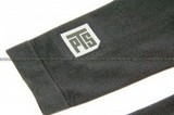 PTS Performance Arms Sleeves PTS-PAS