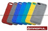 MAGPUL IPhone 5 Field Case MAGPUL-MAG452-1PCS