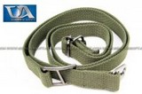 Classic Army MP5 Tactical 1200mm Gun Sling (Special Unit Type, OD) CA-PT-A165-1