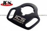 ICS M4 AEG Tactical Sling Swivel ICS-MP-165
