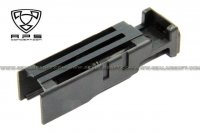 A.P.S. ACP Metal Blowback Housing For ACP601 GBB Pistol APS-AC017